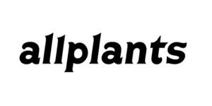 Allplants