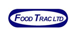 Food Trac Ltd