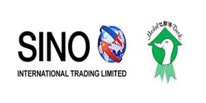 Sino International Trading